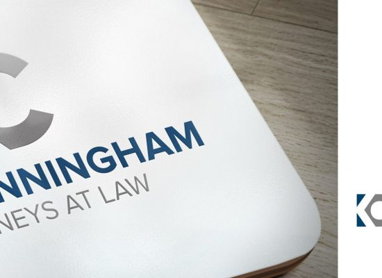 King Cunningham Attorneys At Law