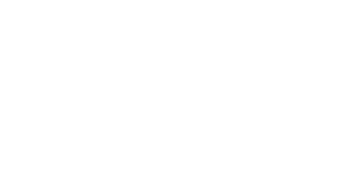 RS Parker Homes Logo