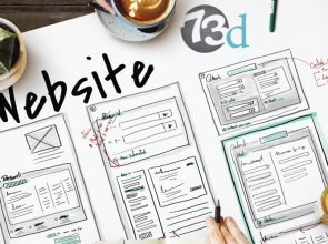 How your site can be seen (and heard, loud and clear) online